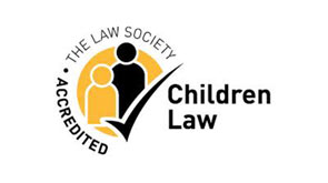 The Law Society - Children Law