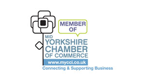 Yorkshire Chamber of Commerce